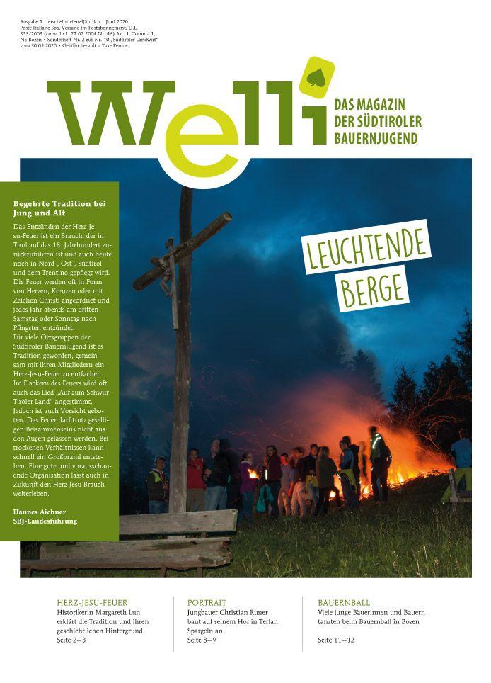 Welli-01-2020.jpg