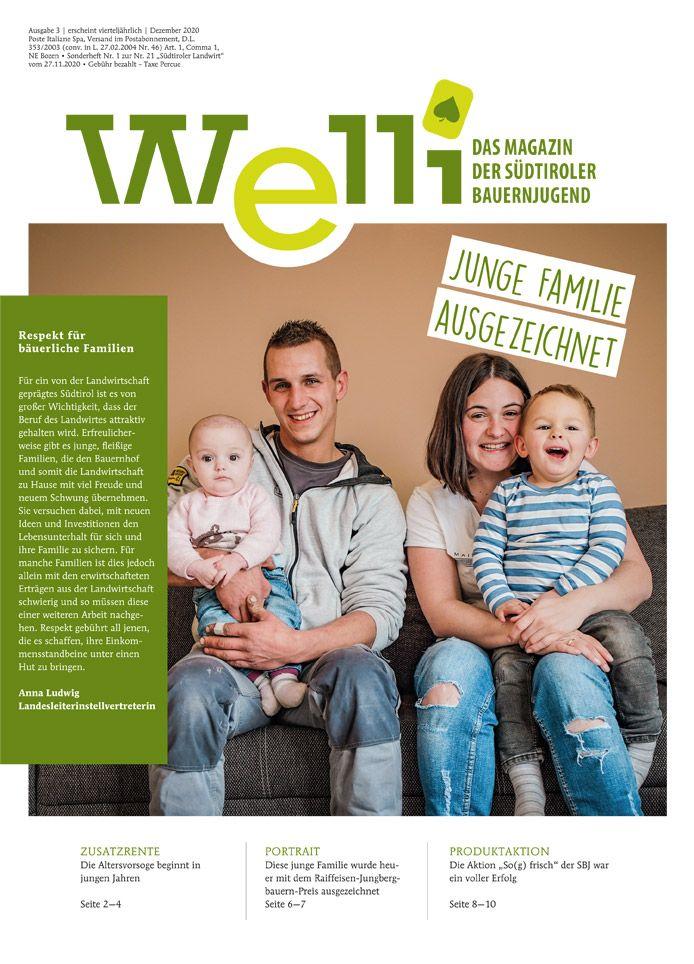 Welli-04-2020.jpg