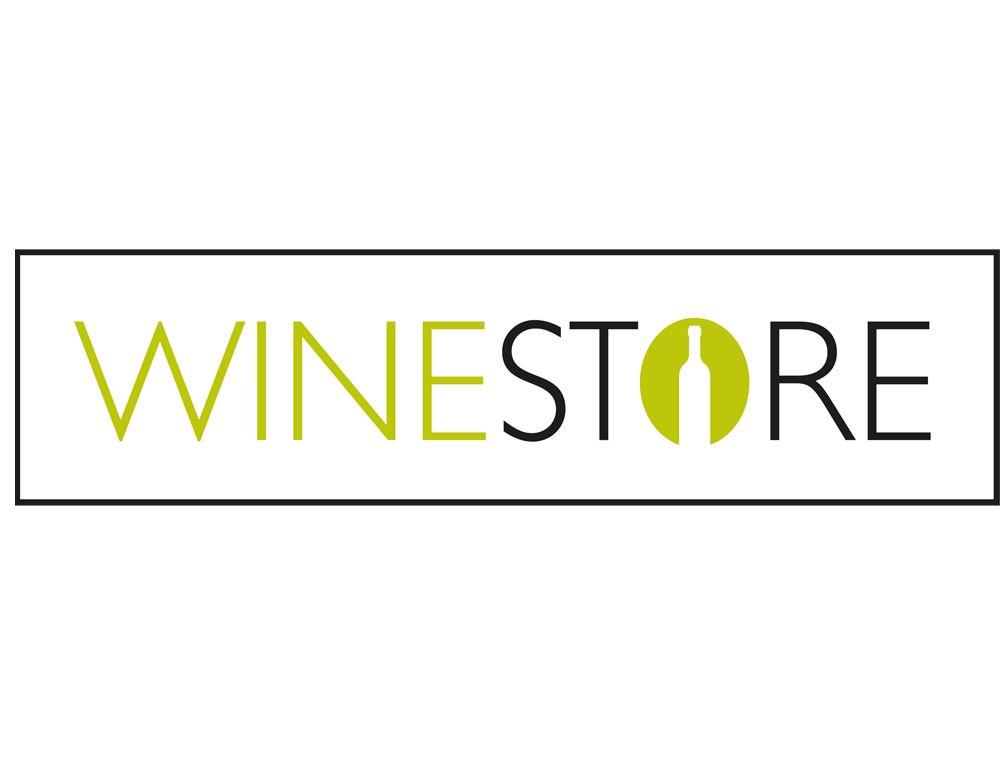 Winestore.jpg