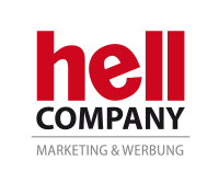 hell-company.png