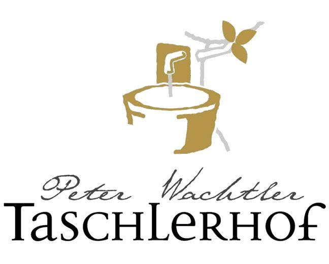 logo_Taschlerhof.jpg