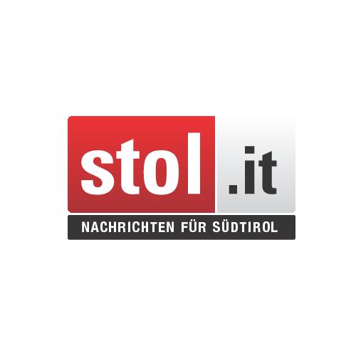 stol_logo.pdf